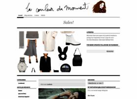 lacouleurdumoment.wordpress.com