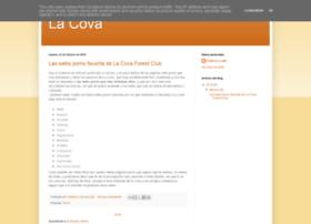 lacova.es