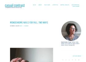 lacquerologist.com