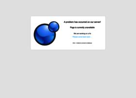 lacrohnique.com