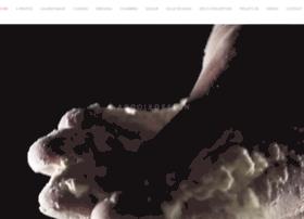 lacroixdesign.ch