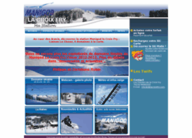 lacroixfry.com