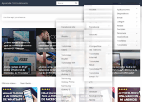 lacronicadelpajarito.es