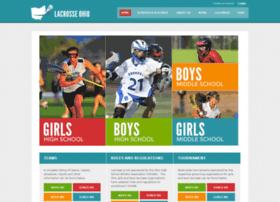lacrosse-ohio.com