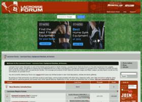 lacrosseforum.com