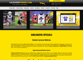 lacrossepinnies.com