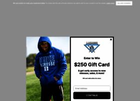 lacrosseunlimited.com
