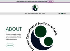 lacsa.org.za