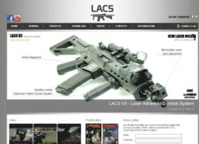 lacsgame.com