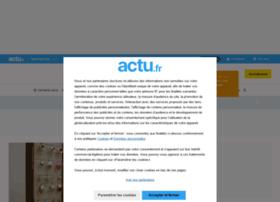 lactionrepublicaine.fr