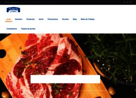 lacuarta.com.mx