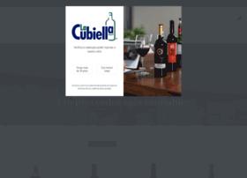 lacubiella.com