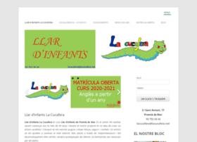 lacucafera.net