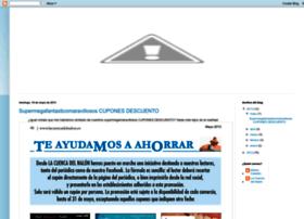 lacuencadelnalon.blogspot.com.es