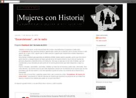 lacuevadesusana.blogspot.com