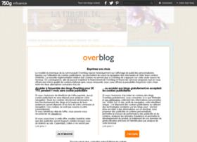 lacuisinedecoco.over-blog.com