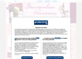 lacuisineducanal.canalblog.com