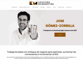laculturadelmarketing.com