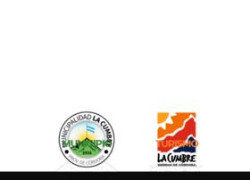 lacumbre.gov.ar