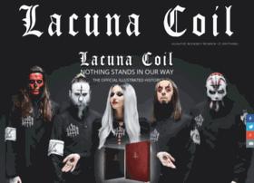 lacunacoilbook.com