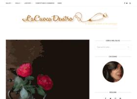 lacuocadentro.com