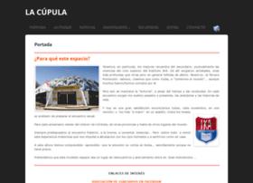 lacupula03.blogspot.com