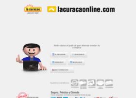 lacuracaonet.com