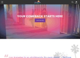 lacvb.com