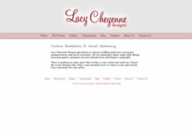 lacycheyenne.com