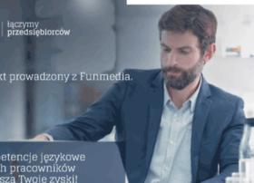 laczymyprzedsiebiorcow.pl