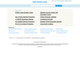 lad-mohe.com