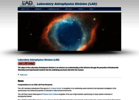 lad.aas.org