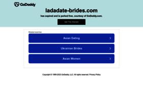 ladadate-brides.com