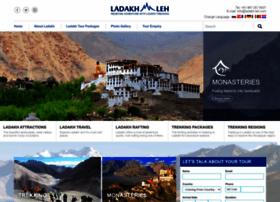 ladakh-leh.com