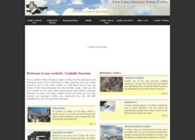 ladakh-tour.com