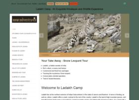 ladakhcamp.com