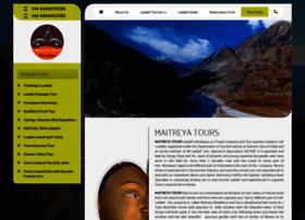 ladakhhimalaya.com