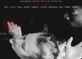 ladanceproject.com