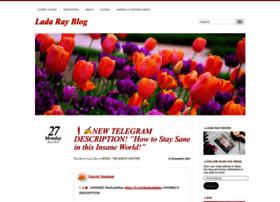 ladaray.wordpress.com