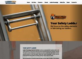 ladder-tech.com.my