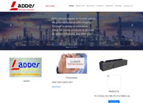 ladderautomation.com