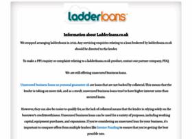 ladderloans.co.uk