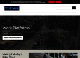 ladders-online.co.uk