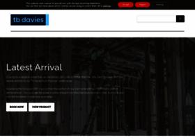ladders-online.com