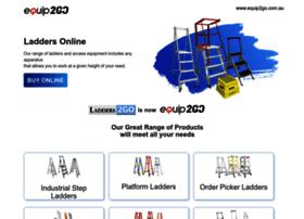 ladders2go.com.au