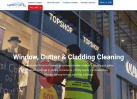 laddersfree.co.uk