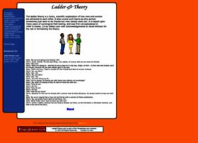 laddertheory.com