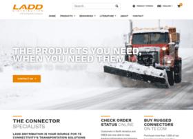 laddinc.com