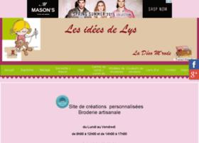 ladeco-mrode.com