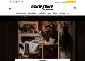 ladecodekatia.blogs.marieclairemaison.com